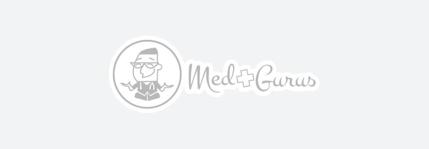 Was gibt's Neues beim MedAT 2021?