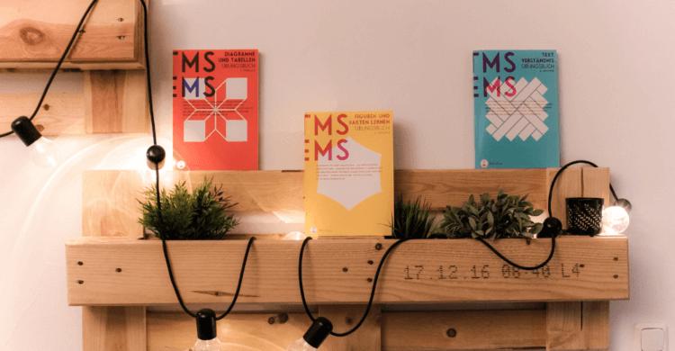 TMS 2021 - jeder Untertest zählt