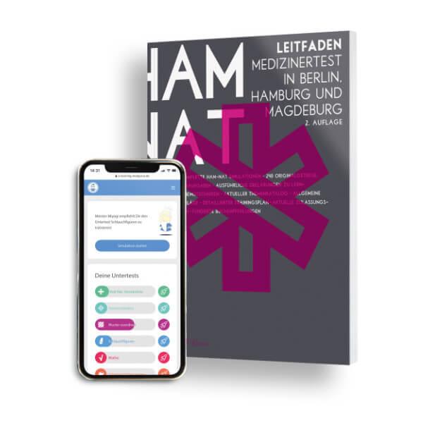 HAM-Nat Leitfaden E-Learning Produktansicht klein