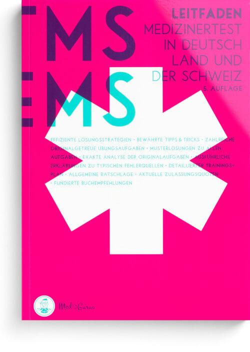 Leitfaden TMS und EMS 2020 Cover Übersicht