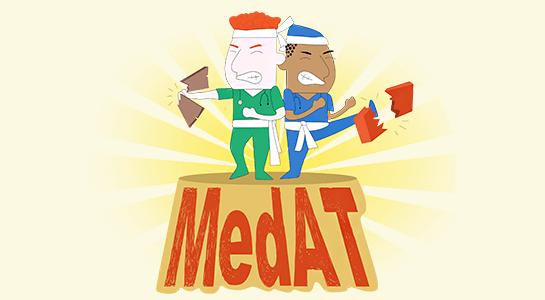 MedAT Kurse & Webinare