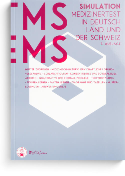 Simulation TMS und EMS 2020 Cover Übersicht