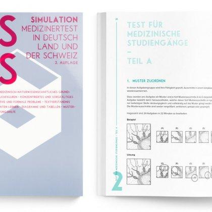 Simulation TMS und EMS 2020 Innenansicht und Cover