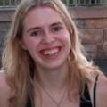 Sophie Seidl