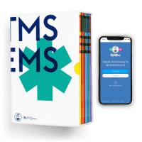 TMS und EMS Erfolgspaket 2022