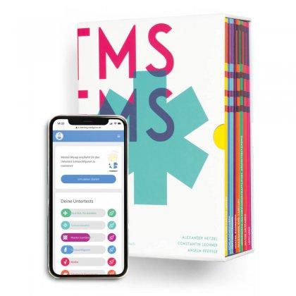 TMS Erfolgspaket Cover Produkt
