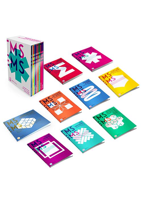 TMS Box Kompendium MedGurus 2019