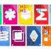 TMS und EMS 2019 Reihe