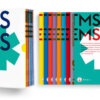TMS & EMS 2022 Vorbereitung | TMS & EMS Kompendium 2022 | Buchreihe ohne TMS Simulation