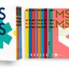 Komplettpaket & Buchreihe