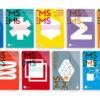 TMS und EMS Buchreihe